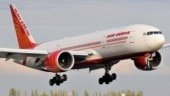 Air India Recruitment 2019: Earn upto Rs 1.2 lakh; apply now @ airindia.in for 109 Cabin Crew, Manager and other posts