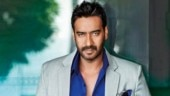 This is why Ajay Devgn agreed to be part of RRR by Baahubali man SS Rajamouli