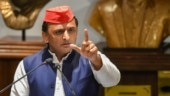 Samajwadi Party replaces Ghaziabad candidate, fields Suresh Bansal against BJP's VK Singh