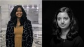 From Indian towns to the global stage, meet two women iOS developers who are ruling App Store