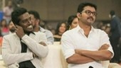 Thalapathy 63: Vijay-Atlee film earns Rs 55 crore even before getting a title