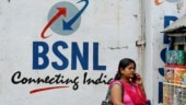 No daily data limit on few BSNL broadband plans, 4G VoLTE services also begin in some circles