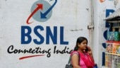 BSNL public Wi-Fi Hotspot plans starting at Rs 19, will offer 4G speeds at 30,419 hotspots in India