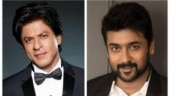 Rocketry The Nambi Effect: Shah Rukh Khan and Suriya to play cameos in Madhavan's ambitious project