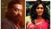Anurag Kashyap bowled over by Vijay Sethupathi's Super Deluxe