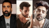 Siddhant Chaturvedi in Gully Boy to Mohit Raina in Uri: 5 actors who stole the show in 2019