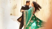 Katrina Kaif is excited about Salman Khan film Bharat: One of the best roles I have had yet