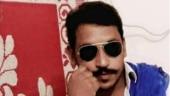 Bhim Army chief Chandrashekhar Azad to contest against PM Modi, holds roadshow in Varanasi