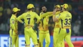IPL 2019 broadcast channels list: How and where to watch CSK vs RR live streaming