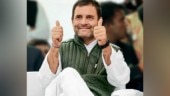 NYAY: Will Rahul Gandhi's minimum income guarantee scheme prove to be Congress's trump card?