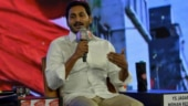 YSRC retains all sitting MLAs, Jagan to seek re-election from Pulivendula