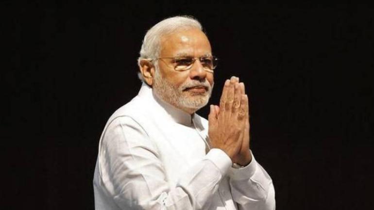 Prime Minister Narendra Modi writes to New Zealand PM, condemns  Christchurch attack - India News