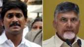 Andhra Pradesh: Clashes erupt between TDP and YSRCP in Mantralayam constituency