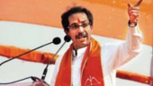 Shivaji would throw us off a cliff if we betrayed alliance with BJP: Uddhav Thackeray
