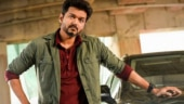 Thalapathy 63: Vijay film to get a football stadium as set in Chennai ECR