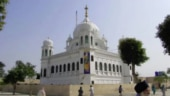 India says no to Khalistani elements in Kartarpur corridor committee, postpones April 2 talks with Pakistan