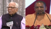 Rename Sultanpur as Kush Bhawanpur: UP Governor to CM Yogi Adityanath