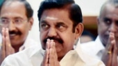 AIADMK, DMK to focus on upcoming assembly bypolls in Tamil Nadu