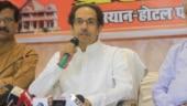 Patriotism not any party's monopoly: Shiv Sena