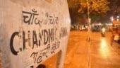Lok Sabha Polls: Chandni Chowk, a political talisman