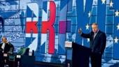 An honourable Brexit?