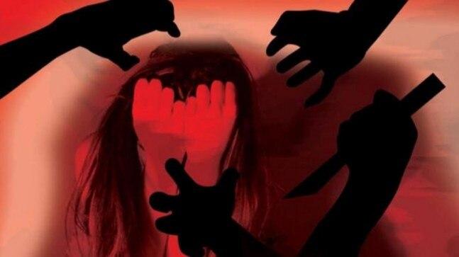 Uttar Pradesh: A 17-year-old Dalit girl gang-raped in Muzaffarnagar