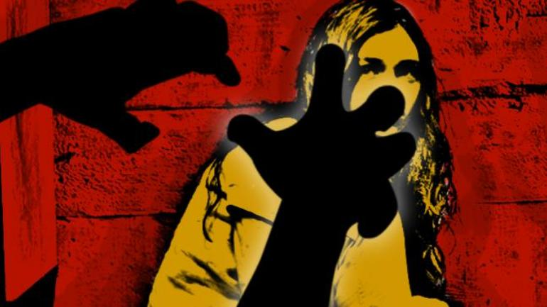 New Delhi: 16-year-old girl drugged and raped