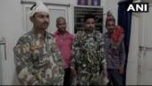 Six Bihar police personnel get thrashed by goons accused in abduction and rape
