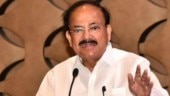 India capable, no support needed to fight terrorism: Venkaiah Naidu