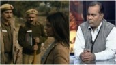 Delhi Crime: Here's what Nirbhaya's father has to say about the Netflix series