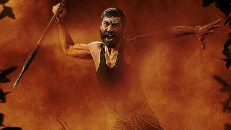 Image result for Asuran