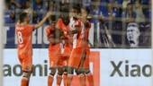 ISL 2018-19 semi-final: Mumbai City thrashed 5-1 at home by FC Goa in 1st leg