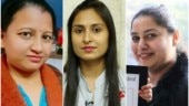 How this school dropout and stay-at-home moms are making lakhs with their online business