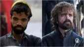 Before Game Of Thrones Season 8, Tyrion Lannister lookalike goes viral in Pakistan