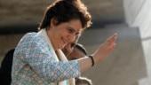 Can Priyanka Gandhi revive Congress fortunes in PM Modi's Varanasi?