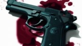 Drunk 25-year-old man accidentally shoots himself in private parts after pistol goes off