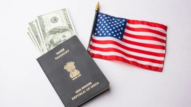 US to begin accepting H-1B petitions for next fiscal year from April 1