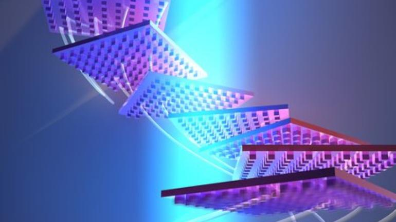 32e32c2146e Scientists just figured out how to lift heavy objects with light ...