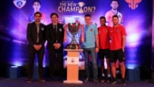 ISL 2018-19 final: Don't see ourselves as favourites, says Bengaluru FC coach Cuadrat