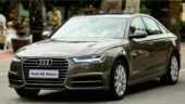 Audi A6 Lifestyle Edition launched in India, price starts at Rs 49.99 lakh