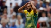 Imran Tahir, JP Duminy and Chris Morris lose Cricket South Africa contracts