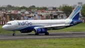 Am I carrying bomb in my bag? IndiGo offloads passenger over remark