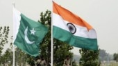 UNSC members aware about JeM chief being in Pak, must list him as global terrorist: India