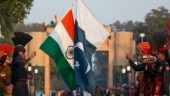India issues note verbale to Pakistan over harassment of diplomats