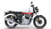 Royal Enfield announces formation of wholly-owned subsidiary in Thailand