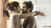 Why Harish Kalyan film Ispade Rajavum Idhaya Raniyum deserves a watch