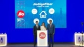 JioGigaFiber launch: All questions answered