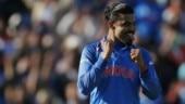 India vs Australia: Ravindra Jadeja joins Sachin Tendulkar and Kapil Dev in elite list