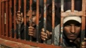 Bihar: Mobile, sim cards recovered from jails