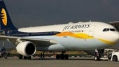 Ailing Jet Airways to fly 40 more aircraft by April end